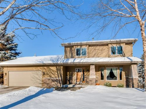 Photo of 7555 Bowman Court N, Inver Grove Heights, MN 55076 (MLS # 5430041)