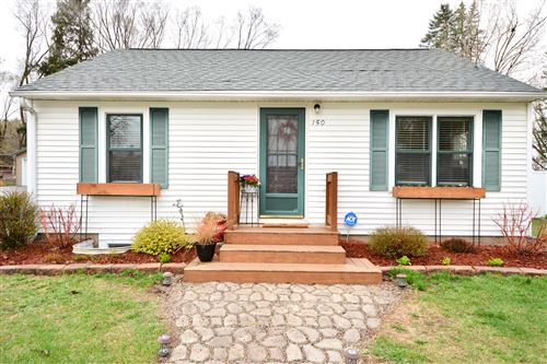 Photo of 150 Charles Avenue, Red Wing, MN 55066 (MLS # 5693041)