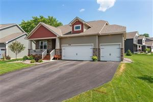 Photo of 9790 66th Street S, Cottage Grove, MN 55016 (MLS # 5278042)