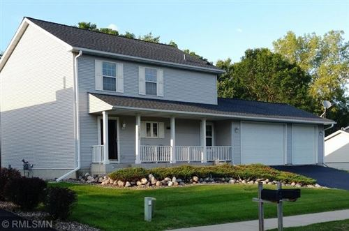 Photo of 2095 63rd Street E, Inver Grove Heights, MN 55077 (MLS # 5348042)