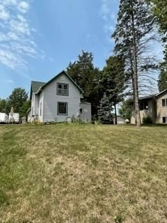 Photo of 712 Central Avenue S, New Prague, MN 56071 (MLS # 6073042)