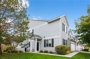 Photo of 18031 69th Place N, Maple Grove, MN 55311 (MLS # 5323043)