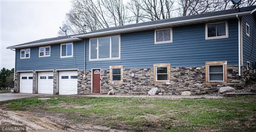 Photo of 608 County Road E, Hudson, WI 54016 (MLS # 5741043)