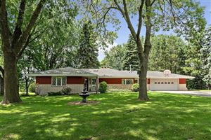 Photo of 1474 Floral Drive W, Arden Hills, MN 55112 (MLS # 5271044)