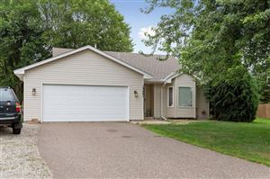 Photo of 13421 181st Circle NW, Elk River, MN 55330 (MLS # 5281044)