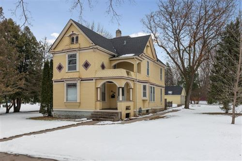 Photo of 919 Union Street S, Northfield, MN 55057 (MLS # 5352044)