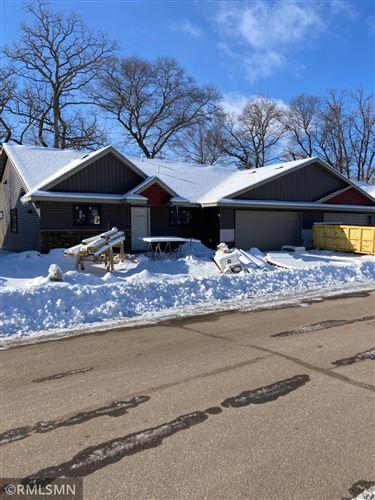 Photo of 11756 Kings Lane SE, Becker, MN 55308 (MLS # 5703044)