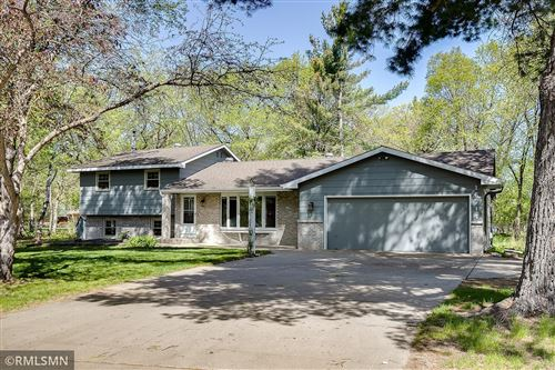 Photo of 16714 Argon Street NW, Andover, MN 55304 (MLS # 5756044)