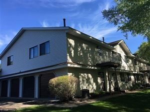 Photo of 2531 Brookdale Lane, Brooklyn Park, MN 55444 (MLS # 5234045)