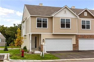 Photo of 336 Stonewood Place, Burnsville, MN 55306 (MLS # 5282045)