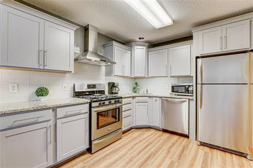 Photo of 46 Thompson Avenue W #38, West Saint Paul, MN 55118 (MLS # 5564045)