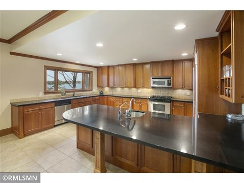 Photo of 1380 Rest Point Road, Orono, MN 55364 (MLS # 5680045)