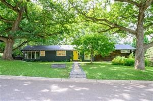 Photo of 500 Turnpike Road, Golden Valley, MN 55416 (MLS # 5249046)