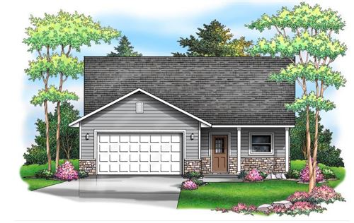 Photo of 8972 Parkview Circle, Chisago City, MN 55013 (MLS # 5745046)