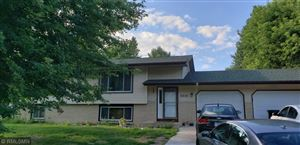 Photo of 2335 Maryland Avenue E, Maplewood, MN 55119 (MLS # 5278047)