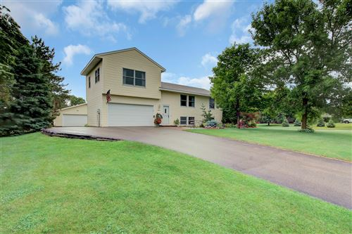 Photo of 3307 201st Street W, Farmington, MN 55024 (MLS # 5617047)
