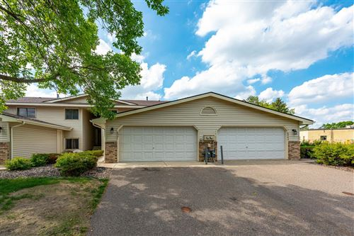 Photo of 6261 Magda Drive, Maple Grove, MN 55369 (MLS # 5620047)