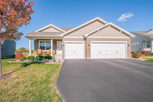 Photo of 20849 Guthrie Drive, Lakeville, MN 55044 (MLS # 5674047)