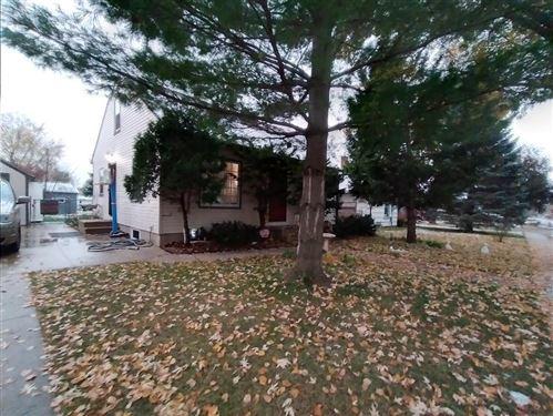Photo of 1508 9th Street NE, Rochester, MN 55906 (MLS # 5677047)
