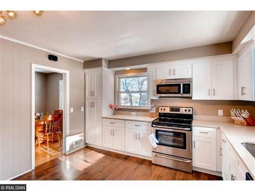 Photo of 1316 Holdridge Terrace, Wayzata, MN 55391 (MLS # 5679047)