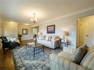 Photo of 3121 Lawrence Road, Brooklyn Center, MN 55429 (MLS # 5206048)
