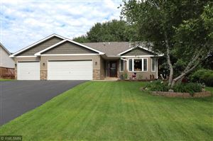 Photo of 13990 Norway Street NW, Andover, MN 55304 (MLS # 5260048)