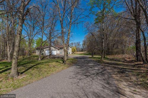 Photo of 3672 Cedar Scenic Road, Baxter, MN 56425 (MLS # 5757048)