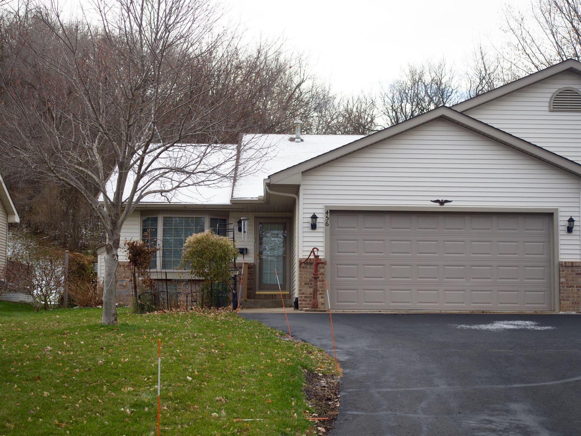 456 Parkview Lane, River Falls, WI 54022 - MLS#: 5686048