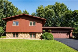 Photo of 4284 Nancy Place, Shoreview, MN 55126 (MLS # 5278049)