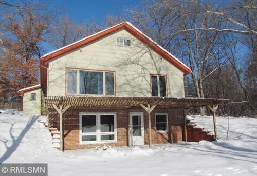 Photo of 2024 250th Avenue, Luck, WI 54853 (MLS # 5433049)