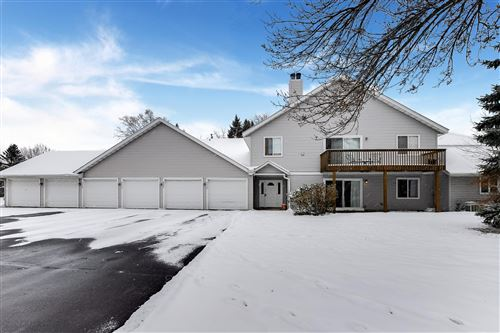 Photo of 6638 162nd Court, Lakeville, MN 55068 (MLS # 5686049)