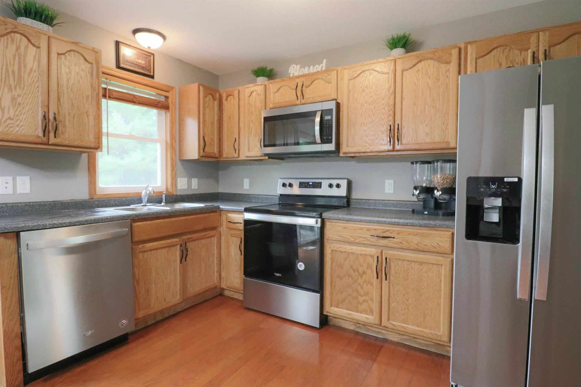 Photo of 5928 Upper 183rd Street W, Farmington, MN 55024 (MLS # 6110049)