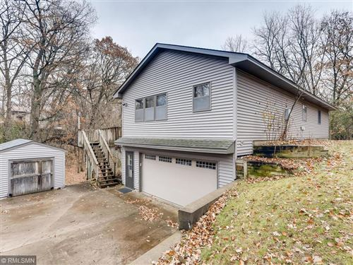 Photo of 11886 194th Avenue NW, Elk River, MN 55330 (MLS # 5334050)