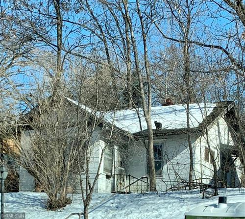 Photo of 3011 Polk Street NE, Minneapolis, MN 55418 (MLS # 5504050)