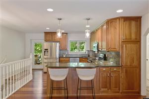 Photo of 3579 Park Valley Road, Minnetonka, MN 55305 (MLS # 5247051)