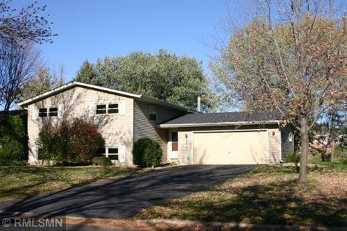 Photo of 8351 Lower 208th Street W, Lakeville, MN 55044 (MLS # 5620051)