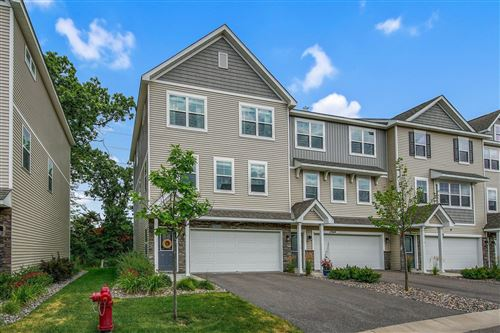 Photo of 17626 96th Place N, Maple Grove, MN 55369 (MLS # 5629051)