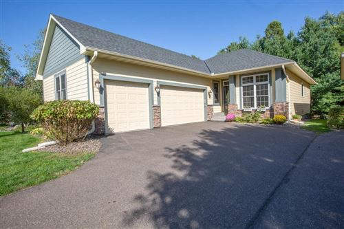 Photo of 4752 Cumberland Street, Shoreview, MN 55126 (MLS # 5693051)