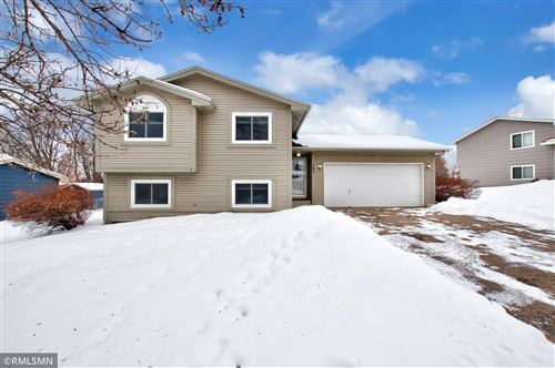 Photo of 580 Independence Avenue, Chaska, MN 55318 (MLS # 5696051)