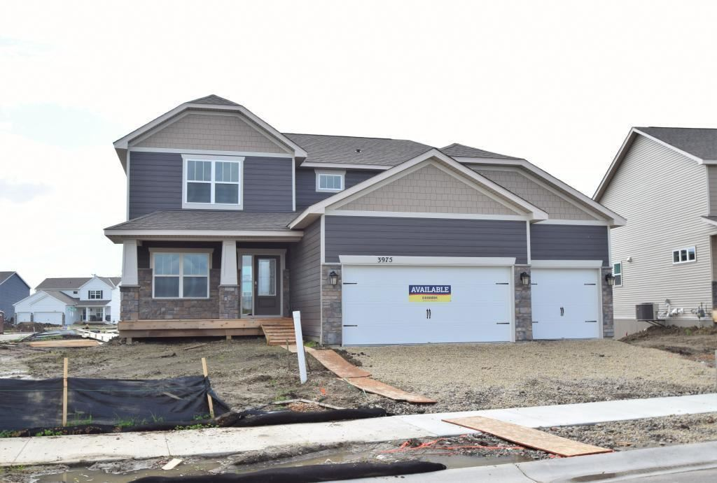 3975 Zircon Lane N, Plymouth, MN 55446 - #: 5491051