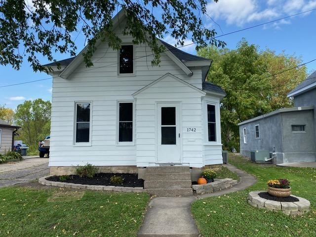 1742 Old West Main Street, Red Wing, MN 55066 - MLS#: 5661051