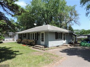 Photo of 8447 Hadley Avenue S, Cottage Grove, MN 55016 (MLS # 5241052)