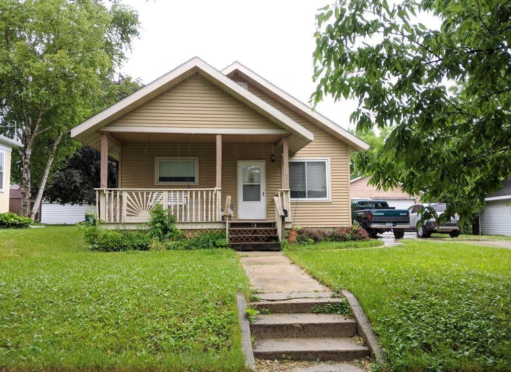 440 Fairview Street, Owatonna, MN 55060 - MLS#: 5580052