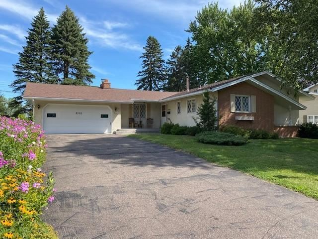 8300 40th Avenue N, New Hope, MN 55427 - MLS#: 5625052