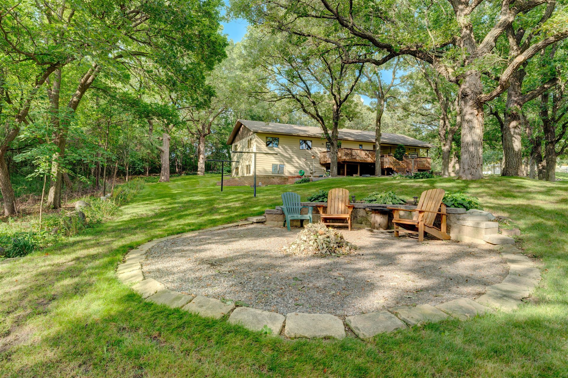 15427 Century Estates Circle, Cold Spring, MN 56320 - #: 5652052