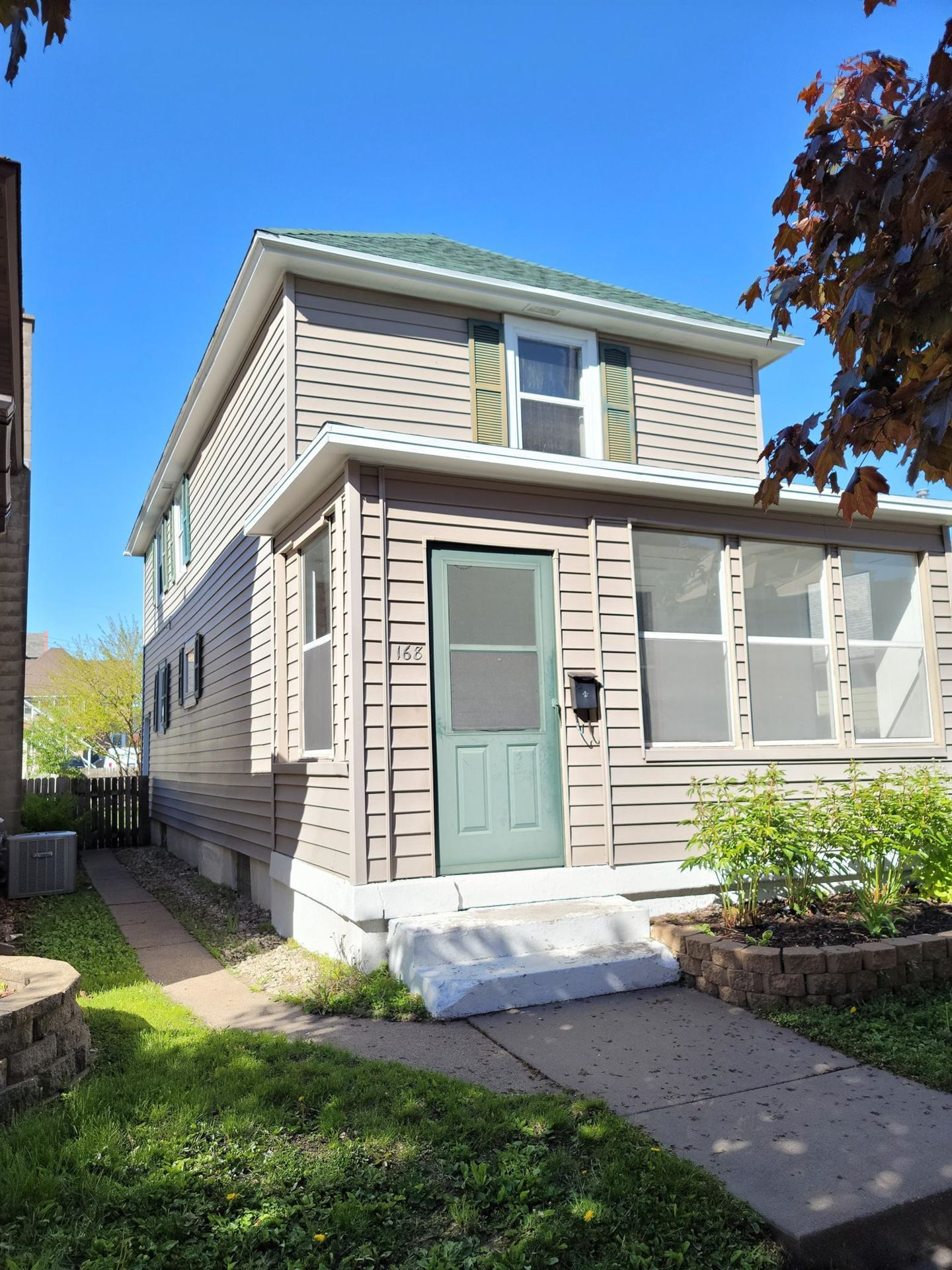 168 W 5th Street, Winona, MN 55987 - MLS#: 5756052