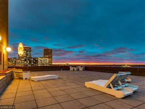 Photo of 15 S 1st Street #A1611, Minneapolis, MN 55401 (MLS # 5325053)