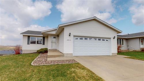 Photo of 4911 Opal Lane NW, Rochester, MN 55901 (MLS # 5550053)