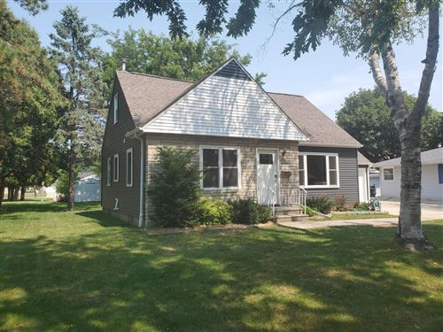 Photo of 1908 3rd Avenue NW, Austin, MN 55912 (MLS # 5646053)