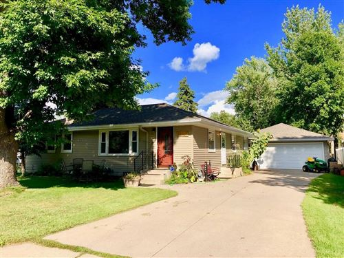 Photo of 20560 Howland Avenue W, Lakeville, MN 55044 (MLS # 5660053)